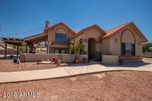 8026 S 12TH Street, Phoenix, AZ 85042