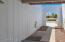 1870 E TULANE Drive, Tempe, AZ 85283