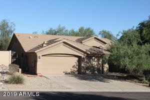 16519 N 106TH Way, Scottsdale, AZ 85255