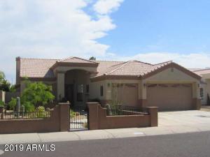 5021 W DAVIS Road, Glendale, AZ 85306