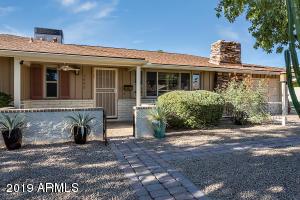 1402 W COLTER Street, Phoenix, AZ 85013