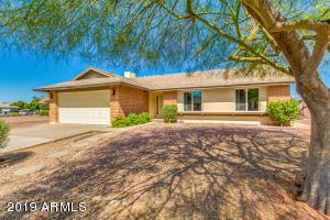 2650 W CHILTON Street, Chandler, AZ 85224
