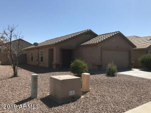 11615 W VOGEL Avenue, Youngtown, AZ 85363