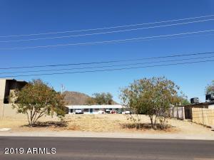 10233 N 15TH Avenue, -, Phoenix, AZ 85021