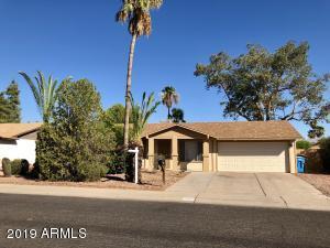 3407 E ANDERSON Drive, Phoenix, AZ 85032