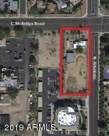 3149 E McKellips Road, Mesa, AZ 85213