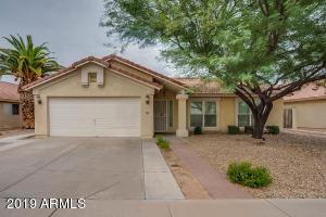 633 S MONTEREY Street, Gilbert, AZ 85233