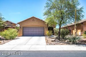 19494 N Smith Drive, Maricopa, AZ 85139