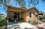 19494 N Smith Drive, Maricopa, AZ 85139