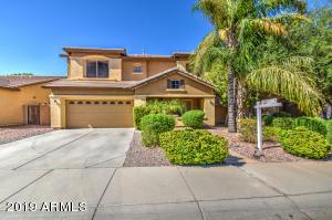 14314 W CLARENDON Avenue, Goodyear, AZ 85395