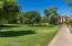 8649 E ROYAL PALM Road, 112, Scottsdale, AZ 85258