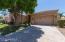 2047 W PENINSULA Circle, Chandler, AZ 85248