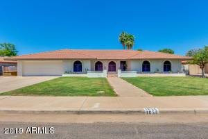 1654 E GLADE Avenue, Mesa, AZ 85204
