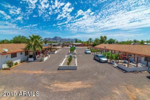 512 N VALLEY Drive, Apache Junction, AZ 85120