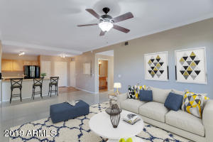 20100 N 78TH Place, 1001, Scottsdale, AZ 85255