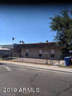 1138 W DRUMMER Avenue, Mesa, AZ 85210