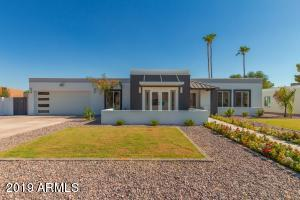 5355 E MARILYN Road, Scottsdale, AZ 85254