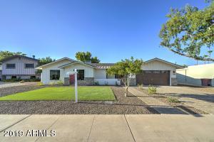 8714 E EDWARD Avenue, Scottsdale, AZ 85250