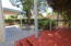 4057 W CIELO GRANDE, Glendale, AZ 85310