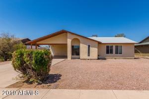 250 N WINTERHAVEN Street, Mesa, AZ 85213