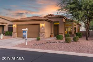 10139 E CIRCLESTONE Court, Gold Canyon, AZ 85118