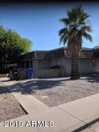 1147 W DRUMMER Avenue, Mesa, AZ 85210