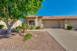 5830 E MCKELLIPS Road, 130, Mesa, AZ 85215
