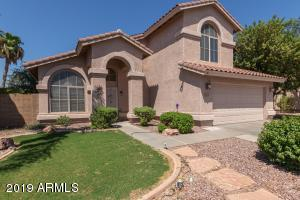 14904 W ELKO Court, Surprise, AZ 85374
