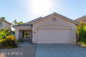 20402 N 38TH Drive, Glendale, AZ 85308