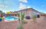 44753 W WOODY Road, Maricopa, AZ 85139