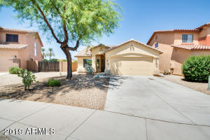 1282 W FRUIT TREE Lane, San Tan Valley, AZ 85143