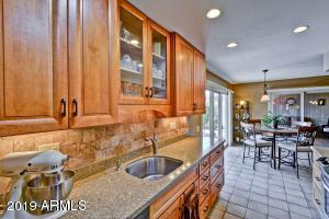 13335 W STONEBROOK Drive, Sun City West, AZ 85375