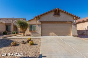 10712 E PERALTA CANYON Drive, Gold Canyon, AZ 85118