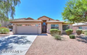 45055 W JUNIPER Avenue, Maricopa, AZ 85139