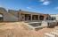 10195 E SANTA CATALINA Drive, Scottsdale, AZ 85255
