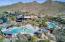 1860 W BUCKHORN Trail, Phoenix, AZ 85085