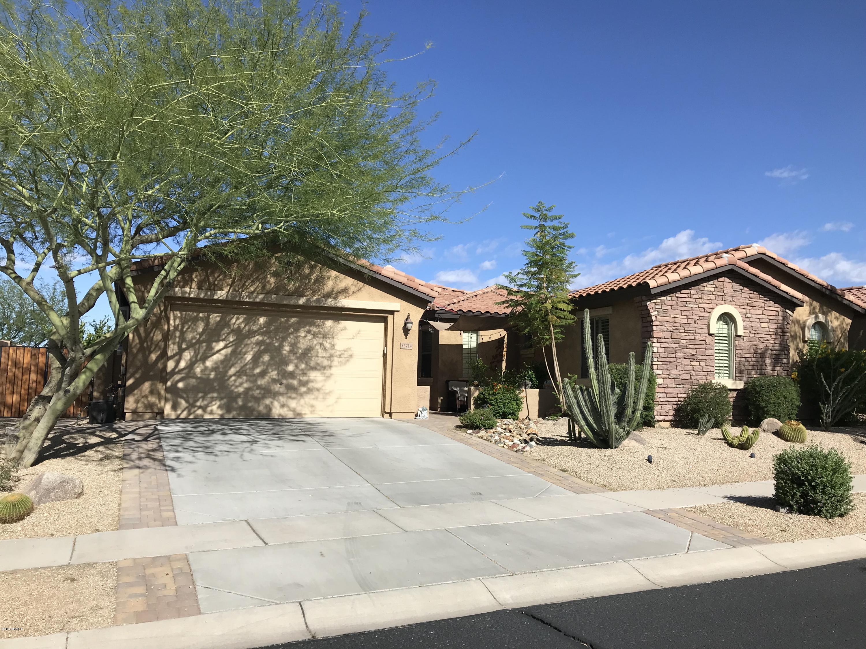 32714 N 18th Lane, Phoenix North, Arizona