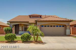 1183 E JADE Drive, Chandler, AZ 85286