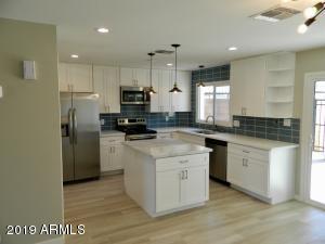 1513 W HAZELWOOD Street, Phoenix, AZ 85015
