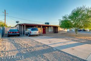 1911 W TUCKEY Lane, Phoenix, AZ 85015