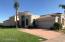 8184 E CORTEZ Drive, Scottsdale, AZ 85260