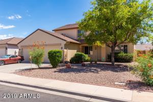 7903 E PLATA Avenue, Mesa, AZ 85212