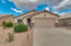 19321 N Madison Road, Maricopa, AZ 85139