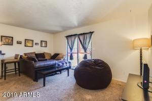 4211 E PALM Lane, 101, Phoenix, AZ 85008