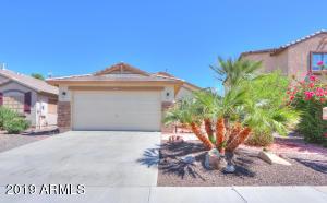 41896 W AVELLA Drive, Maricopa, AZ 85138