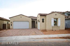 3836 E MEGAN Street, Gilbert, AZ 85295
