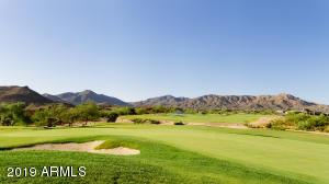 10066 E GOLF Trail, 222, Scottsdale, AZ 85262