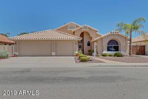 7866 W ORAIBI Drive, Glendale, AZ 85308