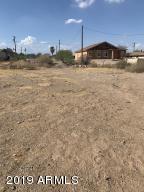 506 E Harrison Drive, 20, Avondale, AZ 85323
