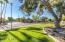 8677 E VIA DEL ARBOR, Scottsdale, AZ 85258